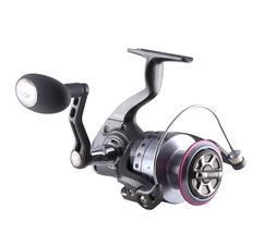 Daiwa Regal RG-AB Spinning Fishing Reel Left/Right Hand - 5.