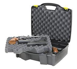 Plano Molding Company Plano 1404 Protector Series Four Pisto