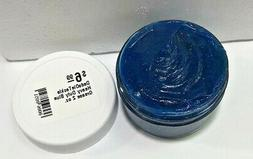 Dadsoletackle 2 oz. Heavy Duty Blue Fishing Reel Grease for
