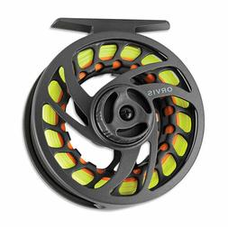 Orvis 2019 Clearwater Large Arbor Fly Fishing Reel