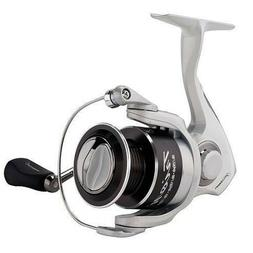 2020 Pflueger Trion Spinning Reel, TRIONSP20X, NEW in Box