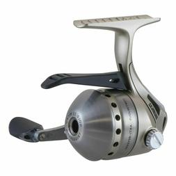 33 micro gold triggerspin reel