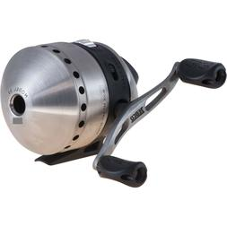 Zebco 33 Spincast Reel