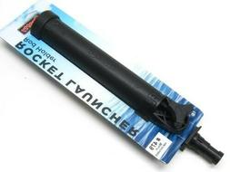 Scotty #479 Rocket Launcher Bottom Pivot Rod Holder
