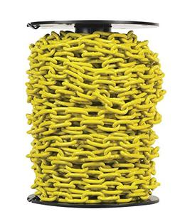Apex Tool Group - Chain Campbell Grade 30 Proof Coil Chain P