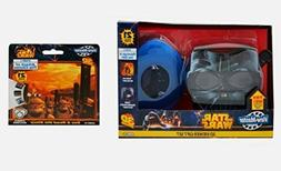 Star Wars 3D View-Master Viewer Gift Set, Revenge of the Sit