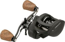 13 Fishing A3-8.1-LH Concept A3 Left Hand Reel