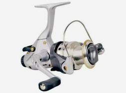 NEW Okuma Avenger ABF-30 Bait Feeder Spinning Reel - FREE SH