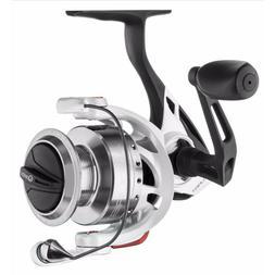 Quantum Fishing Accurist 25, 8-Bearing Spinning Reel