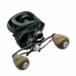 13 Fishing Aluminum Concept A 7.3:1 Gear Ratio Casting Reel,