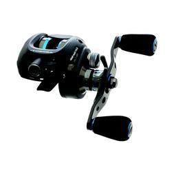 Ardent Apex Flipping Baitcasting Reel, Left or Right Handed