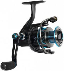 Ardent Bolt Spinning Reel, 3000