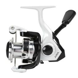 Okuma Aria Spinning Reel - Size 30a - Fishing Reel