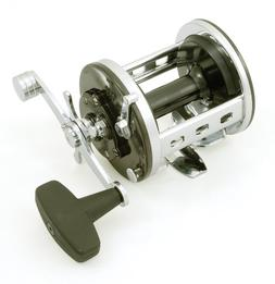 Penn Arms 500 L Jigmaster Aluminum 1152043