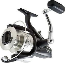 Shimano Baitrunner 12000 OC Oceania spinning fishing reel BT