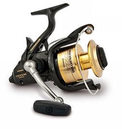 Shimano Baitrunner 6000 D EU Model Spinning Fishing Reel, BT