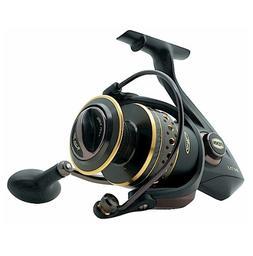 Penn Battle BTL3000 Saltwater Spinning Reel BTL3000