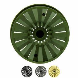 Redington Behemoth Spare Spool - All Varieties