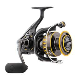Daiwa BG SPINNING REEL Brand New for 2019 Choose Size Fast S