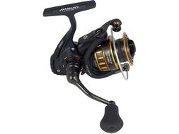 Daiwa Black Gold BG 2000 5.6:1 Saltwater Spinning Reel - BG2
