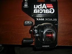 Abu Garcia Black Max Reel BMAX2