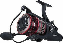 Penn 1338221 Battle II 6000 Spinning Fishing Reel