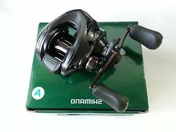 CLEARANCE) SHIMANO CASITAS 150/151/150HG/151HG NEW CONDITION