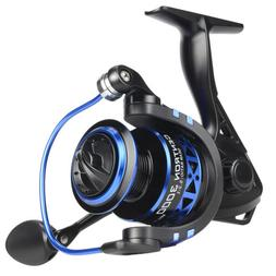 KASTKING CENTRON SPINNING FISHING REEL FOR FRESHWATER FISHIN