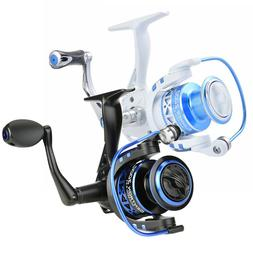 KASTKING CENTRON / SUMMER SPINNING FISHING REEL FRESHWATER F
