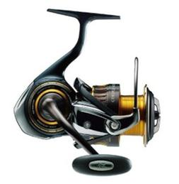 Daiwa Certate HD 4000H 5.7:1 Spinning Reel From JAPAN - CERT