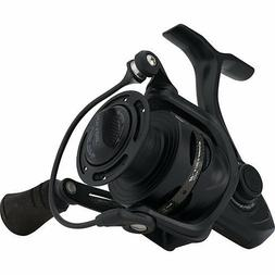 Penn Conflict II 4000 Saltwater Spinning Fishing Reel - CFTI