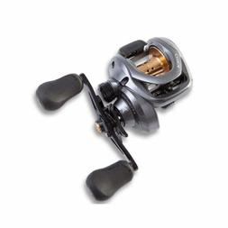 Shimano Citica 201 6.3:1 Left Hand Baitcast Fishing Reel - C