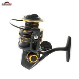 Penn CLA4000 Clash Spinning Reel