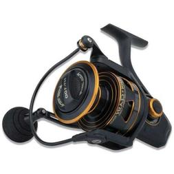 Penn Clash CLA4000 Fishing Spinning Reel