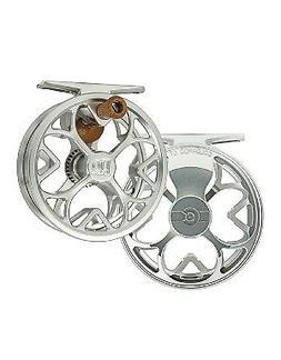 Ross Reels Fly Fishing - Colorado LT Fly Reel - Spare Spool