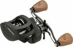 13 FISHING CONCEPT A 8.1:1 RIGHT HANDED BAITCASTER
