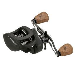13 FISHING Concept A LH - 8.1:1 Gear Ratio 7BB /A8.1-LH