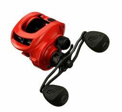 13 Fishing Concept Z, 7.3:1 Gear Ratio Right Handed Baitcast