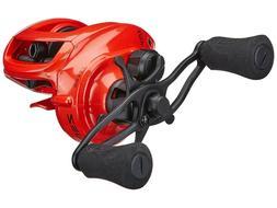 13 Fishing Concept Z - Zero Ball Bearing Bass & Inshore Bait