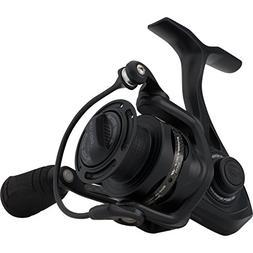 Penn Conflict II Spinning Fishing Reel CFTII2000 ~ New