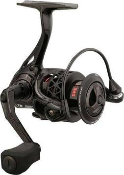 New in Package ONE 3 Creed GT3000  Fish Reel