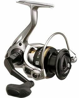 ONE 3 CRK3000 Creed K 3000 Spinning Reel