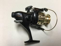 Okuma Diezel DBF-50 Saltwater Spinning Reel - New - Never Us