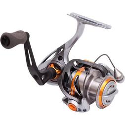 Zebco EnergyPTi 11BB 25SZ Spinning Reel with Spare Braid Rea
