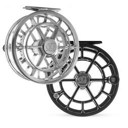 Ross Reels Evolution R Saltwater Fly Reel - All Sizes & Colo
