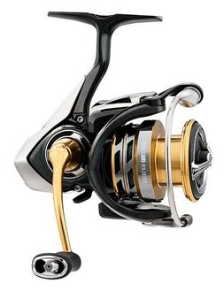 Daiwa Exceler LT 6.2:1 Left/Right Hand Spinning Fishing Reel