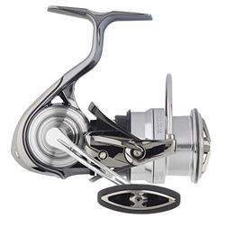 Daiwa Exist LT Right Hand 3000-CXH Spinning Reel