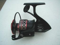 PENN FIERCE II 6000 SPINNING REEL-NEW
