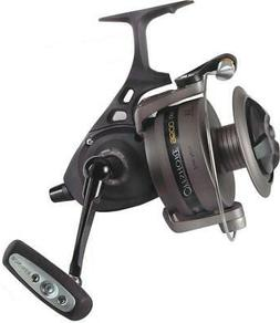 Fin-Nor OFFSHORE Spinning Fishing Reel 2018 BRAND NEW @ Otto