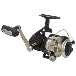 Zebco Fin-nor Offshore Spinning Reel, 65sz OFS65-BX3